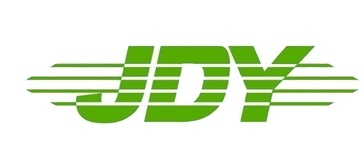 Shenzhen Jdy Energy-Saving Technology Co., Ltd.