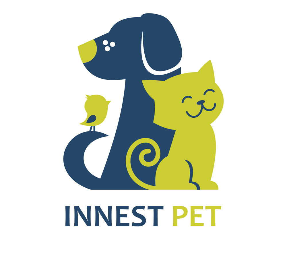 Ningbo Innest Pet Products Co., Ltd
