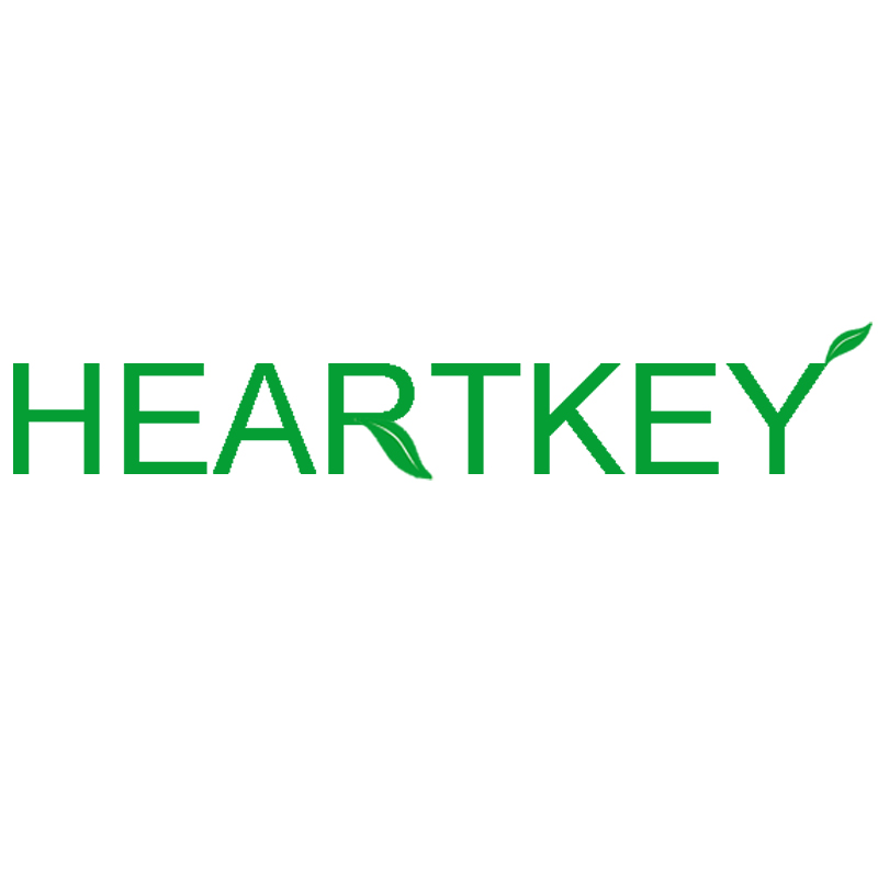 Yichang Heartkey International Trade Co., Ltd