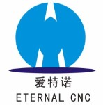 Shandong Eternal Cnc Technology Co.,Ltd