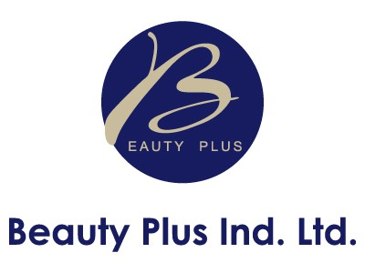 Beauty Plus Ind. Ltd.