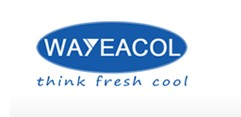Guangzhou Wayyeacool Plastics Co.,Ltd