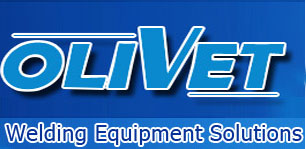 Wuxi OLIVTE Machinery Equipment Co., Ltd.