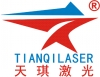 Wuhan Tianqi Laser Equipment Manufacturing Co., Ltd