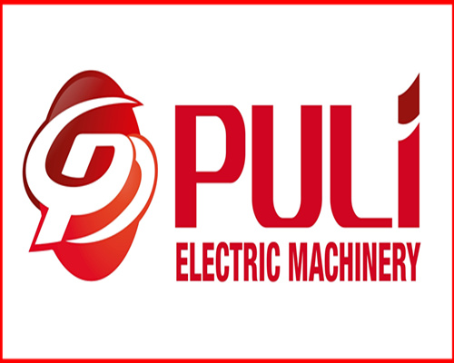 Ningbo PuLi Electric Machinery Co., Ltd.