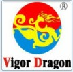 Foshan Vigor Dragon Imp Exp. Co., Ltd