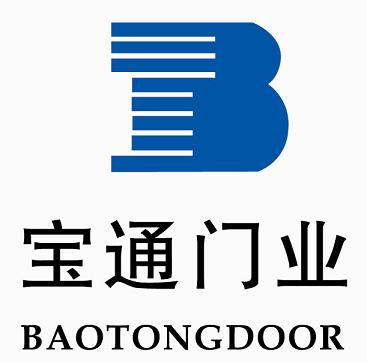 Shenyang Baotong Door Co., Ltd.