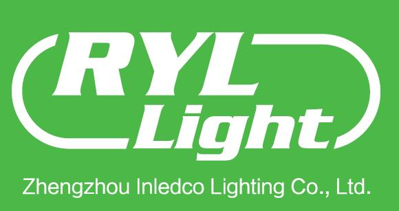 Zhengzhou Inledco Lighting Co. Ltd
