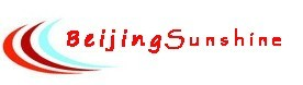 Beiing Sunshine Foreign Trade Co., Ltd.