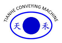 Tianhe Conveying Machine Co., Ltd