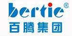 Bertie Group---Hefei Rishang Electrical Co.,Ltd