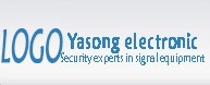 Yasong Electronic Co., Ltd