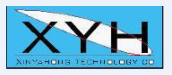 Xinyahong Technology Co., Ltd