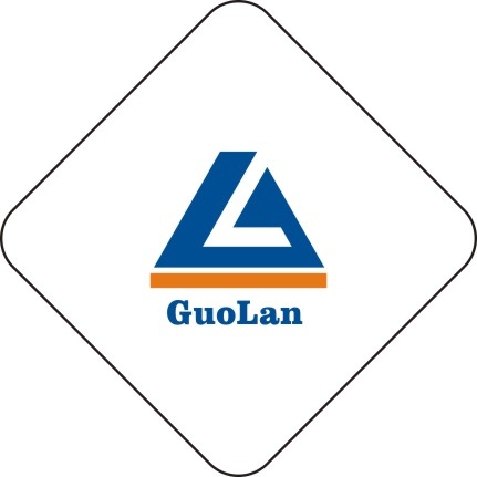Guolan Plastic Product Co., Ltd.