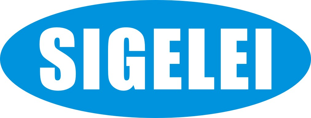 Sigelei Technology Co., Ltd