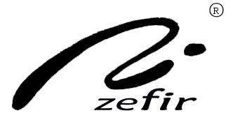 Suzhou Zefir Fabrics Co., Ltd