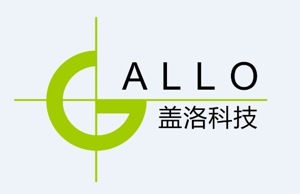 Wuxi Gallo Tech Co., Ltd.