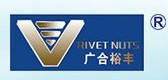 Changde Yufeng Fasteners Co., Ltd