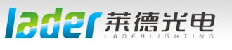 Anhui Lader Optoelectronics Technology Co.,Ltd