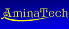 Hangzhou Amina Tech Co., Ltd.