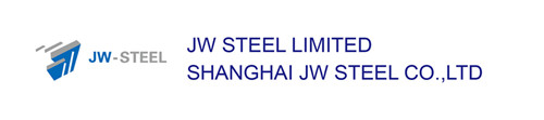 JW Steel Limited Co.,Ltd