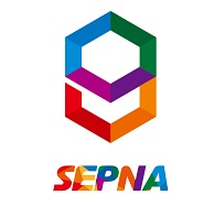 Shanghai Sepuna Chemical Technology Co., Ltd.