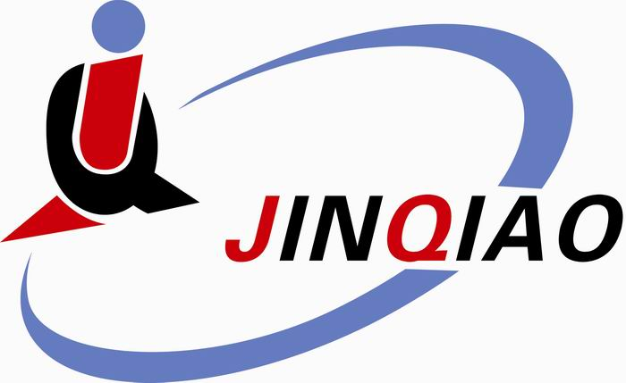 Jinqiao Spinning Parts Manufacturing Co., Ltd.