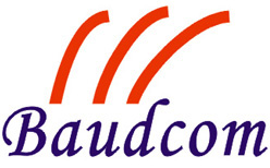 Shanghai Baudcom Communication Device Co., Ltd