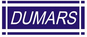 Hubei Dumars International Inc.