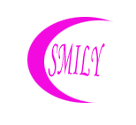 Xuchang Smily Hair Products Co.,Ltd