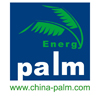 China Palm Air Conditioning & Equipment Co., Ltd.