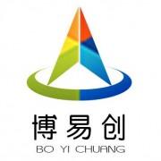 Boyichuang Science Technology Co