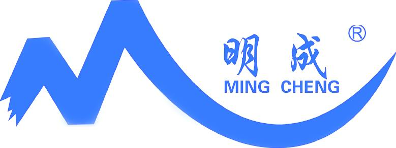 Mingchen New Material Manufacturing Co., Ltd.