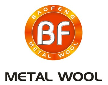 Hubei Baofeng Metal Wool Co., Ltd