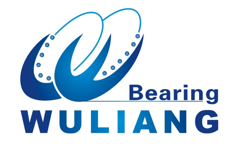 Dongguan Yaqin Special Bearing Co., Ltd.