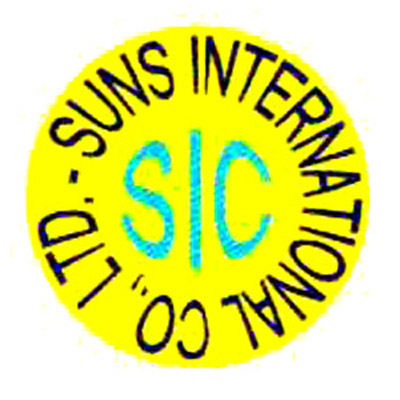 SIC-Suns International Co., Ltd.