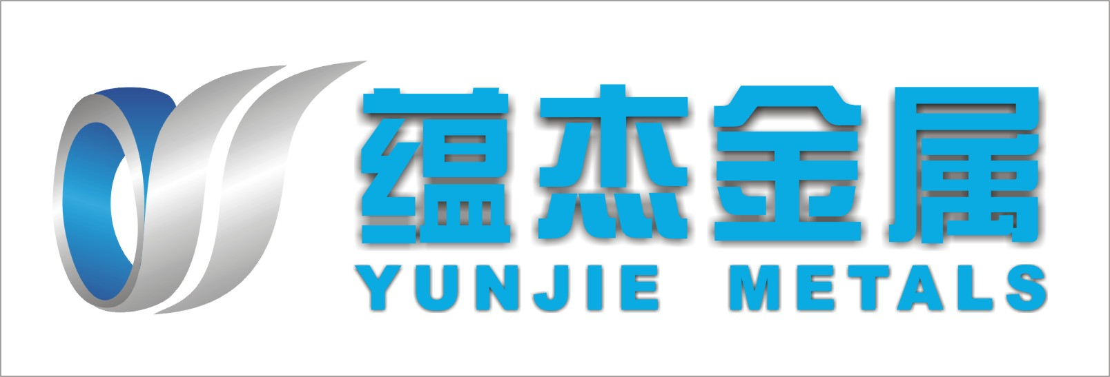 BaoJi YunJie Metal Production Co., Ltd.