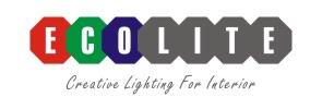 Shenzhen Ecolite Lighting Co., Ltd.