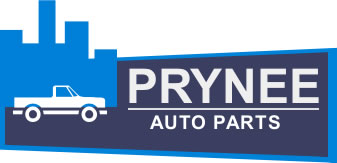 Prynee Auto Parts Ltd.