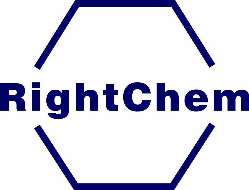 Hangzhou Right Chemical Co., Ltd.