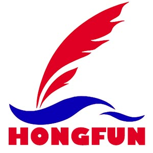 Nanchang Hongfun Industrial Co., Ltd.