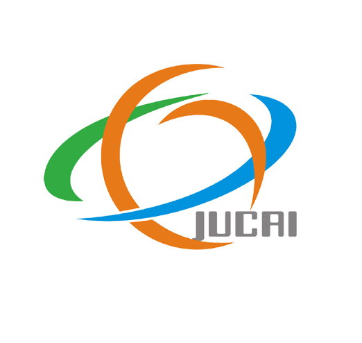 Shenzhen Jucai Technology Co.,Ltd.
