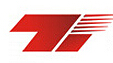 Zhejiang Zhuxin Machinery Co., Ltd