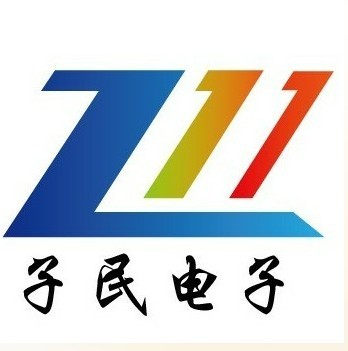 Shenzhen Zimin Electronic And Technology Co., Ltd.