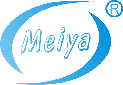 Shenzhen Meiya Bathroom Co., Ltd.