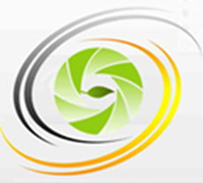 iPHOTON Technology Limited