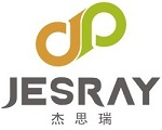 Jesray Group Co., Limited