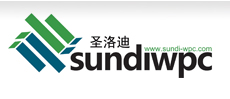 Nanjing Xuhua Sundi New Building Materials Co., Ltd