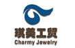 Charmy Industrial And Trade Co., Ltd
