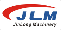 NingBo JinLong Machinery Co.,Ltd.